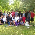Oneida-15+-REALSchool-August,2014